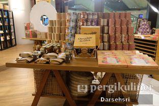Foto 4 - Interior di Pipiltin Cocoa oleh Darsehsri Handayani