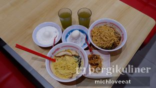 Foto 83 - Makanan di Sugakiya oleh Mich Love Eat