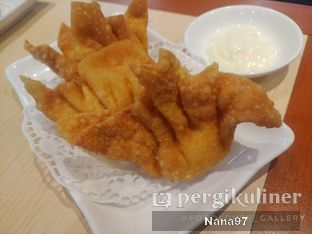 Foto 6 - Makanan di Imperial Kitchen & Dimsum oleh Nana (IG: @foodlover_gallery)