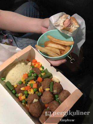 Foto 6 - Makanan di IKEA oleh Tiny HSW. IG : @tinyfoodjournal