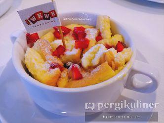 Foto Makanan di #WKWK Food & Drink