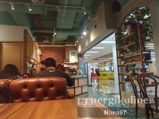 Foto 4 - Interior di Wake Cup Coffee oleh Nana (IG: @foodlover_gallery)