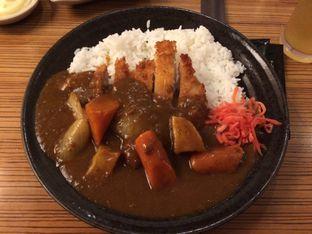 Foto 7 - Makanan di Sushi Tei oleh Irine