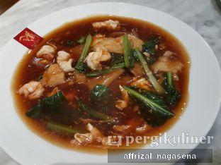 Foto - Makanan(Horfun with Seafood) di Wee Nam Kee oleh Affrizal Nagasena