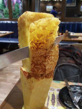 Foto 6 - Makanan di Tucano's Churrascaria Brasileira oleh Stallone Tjia (@Stallonation)