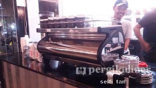 Foto review Pikul Coffee & Roastery oleh Selfi Tan 5