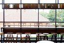 Foto Interior di J.CO Donuts & Coffee