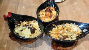 Foto 1 - Makanan di The Yumz oleh Komentator Isenk