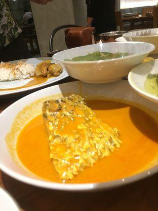 Foto 18 - Makanan di Padang Merdeka oleh Prido ZH