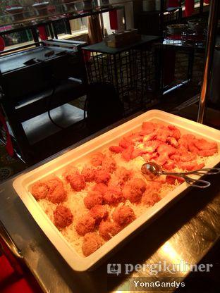 Foto 3 - Makanan di Pearl - Hotel JW Marriott oleh Yona Gandys • @duolemak
