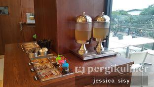 Foto 6 - Interior di Golden Lamian oleh Jessica Sisy