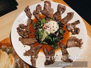 Foto 8 - Makanan di Yuki oleh Icong