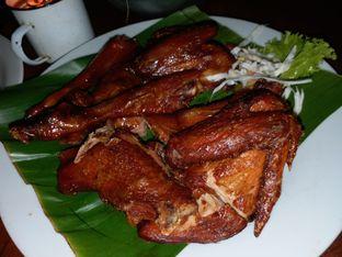 Foto 5 - Makanan di Sapu Lidi oleh Astri Arf