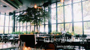 Foto 7 - Interior di Bottega Ristorante oleh Anisa Adya