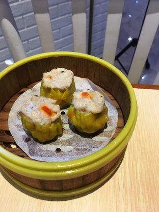 Foto 6 - Makanan di Imperial Kitchen & Dimsum oleh Prido ZH