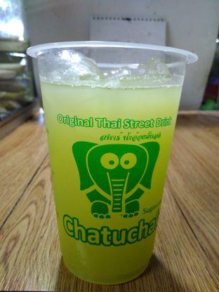 Foto - Makanan di Chatuchak oleh Happycleanmedit Medit