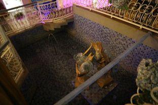 Foto 59 - Interior di Awtar By Hadramawt Palace oleh Levina JV (IG : levina_eat )