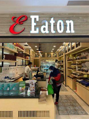 Foto 3 - Interior di Eaton oleh inri cross