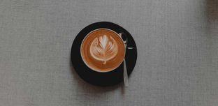 Foto 3 - Makanan di Kinari Coffee Shop oleh Andi Nas