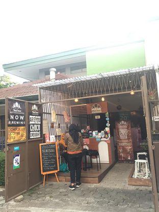 Foto review Whai Choco oleh Syifa A. Mauli 3