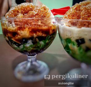 Foto 3 - Makanan di Es Teler Sumatera Aho oleh Asiong Lie @makanajadah