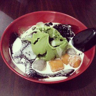 Foto - Makanan di Hong Tang oleh Kelvin Recia