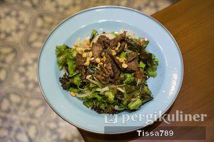 Foto 5 - Makanan di Salad Bar oleh Tissa Kemala