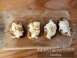 Foto 2 - Makanan di De Facto Coffee & Eatery oleh Sarah Yuli