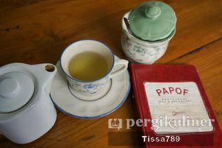 Foto 6 - Interior di Papof Restaurant oleh Tissa Kemala