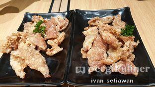 Foto 3 - Makanan di Kimukatsu oleh Ivan Setiawan
