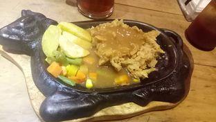 Foto 2 - Makanan di Kampoeng Steak oleh Avita Nurauliya