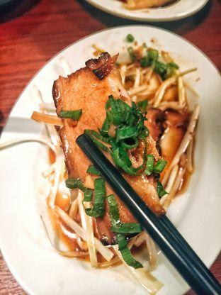 Foto 15 - Makanan di Bankara Ramen oleh Astrid Huang | @biteandbrew