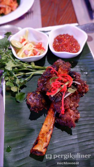 Foto 98 - Makanan di Bunga Rampai oleh Mich Love Eat