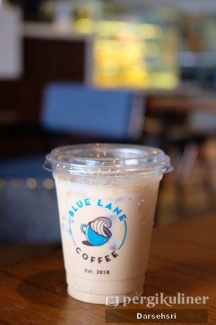 Foto 4 - Makanan di Blue Lane Coffee oleh Darsehsri Handayani