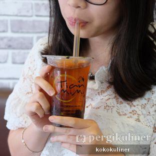 Foto review Xin Yi Bak Kut Teh oleh Koko Kuliner 2