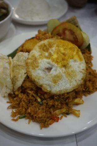 Foto 12 - Makanan di Chop Buntut Cak Yo oleh yudistira ishak abrar