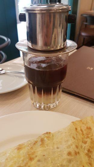Foto review WaxPresso Coffee Shop oleh Lid wen 2