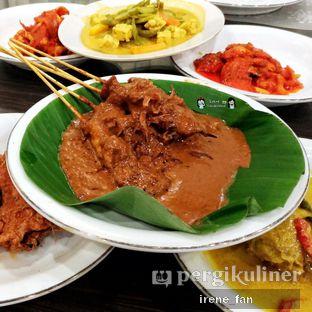 Foto 4 - Makanan(sanitize(image.caption)) di RM Pangeran Khas Minang oleh Irene Stefannie @_irenefanderland