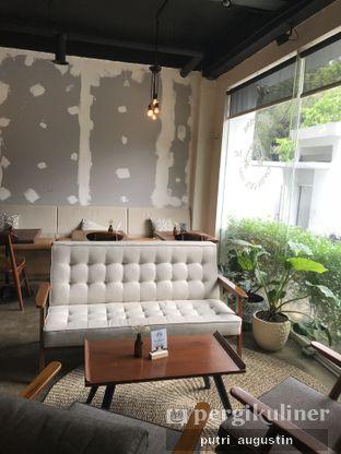 Foto 3 - Interior di RUCI's Joint oleh Putri Augustin