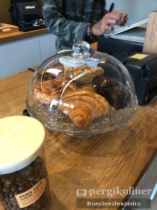Foto 2 - Makanan di Nala Coffee oleh Francine Alexandra