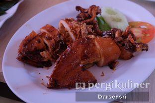 Foto 5 - Makanan di Mang Kabayan oleh Darsehsri Handayani