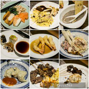 Foto 9 - Makanan di Sana Sini Restaurant - Hotel Pullman Thamrin oleh Tissa Kemala