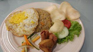 Foto review Zaman Dulu Cafe oleh Arisa Oktavia 4