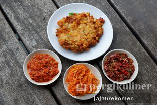 Foto review Talaga Sampireun oleh Jajan Rekomen 7