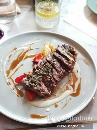 Foto 4 - Makanan di Sudestada oleh Kezia Nathania