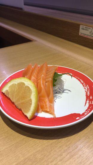 Foto 3 - Makanan di Genki Sushi oleh Elian Setiawan