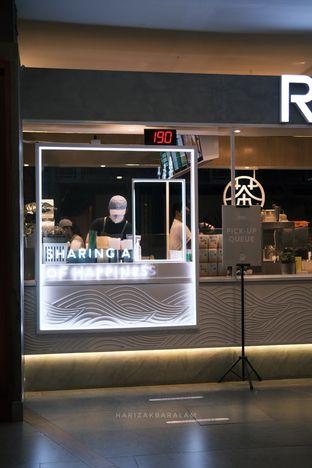 Foto 8 - Interior di R&B Tea oleh harizakbaralam