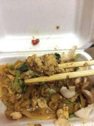 Foto 5 - Makanan di Pawon Sanusa oleh Mira  A. Syah