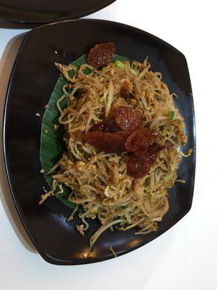 Foto 2 - Makanan di Kwetiau Akang oleh Yohanacandra (@kulinerkapandiet)