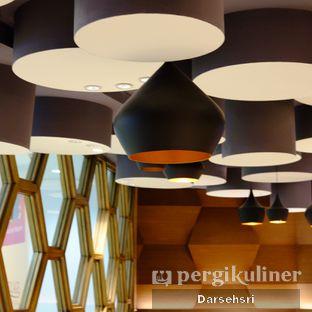 Foto 8 - Interior di Remboelan oleh Darsehsri Handayani